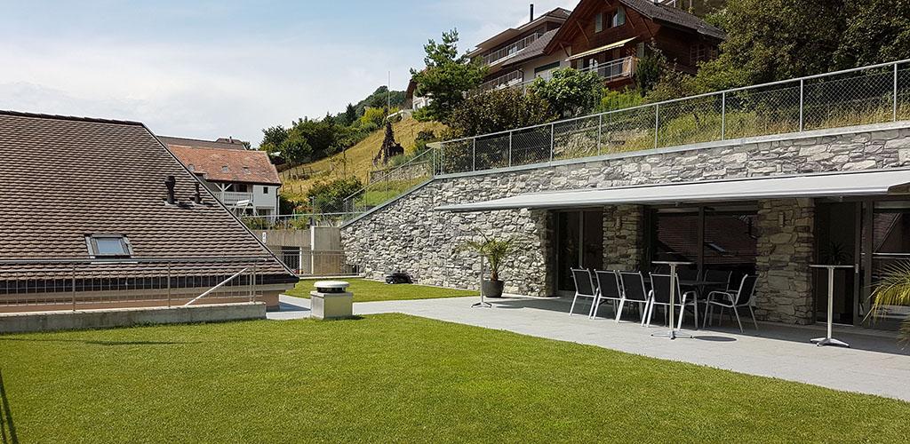 morel-vin_terrasse